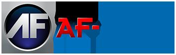 AF-Parts